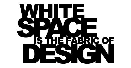 http://aysoweb.blogspot.com/2013/09/white-space-in-design-and-why-it-matters.html