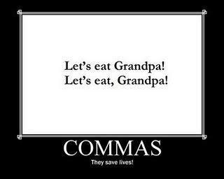lets_eat_grandpa