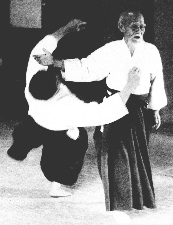 http://www.aikidofaq.com/introduction.html