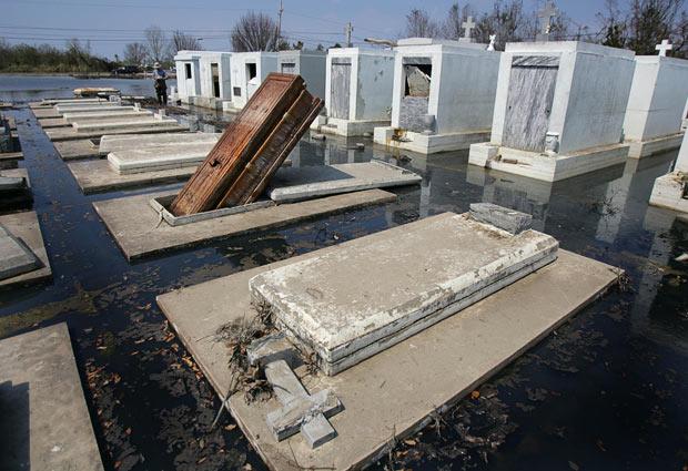 20050910-graves_1699146i