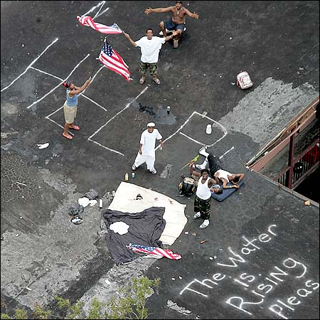 hurricane-katrina-aftermath-1